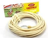 LACO AMERICANO - CORDAVILLE  -  15 MT