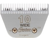 LAMINA 10 WIDE  - OSTER