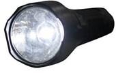 LANTERNA DURALIGHT   -  LED -  RECARREGAVEL