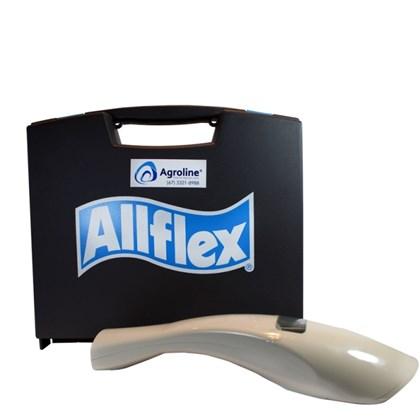 LEITOR AFX-100 - ALLFLEX