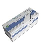 Luva Air Comfort GreenGlove -100 unidades -  IMV