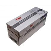 Luvas Especiais Sensitivas – 100 unidades – IMV