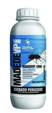 MADEDEVP 1000 INSET 1 LITRO - DIPIL