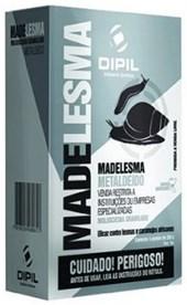 MADELESMA DIPIL - 1 KG