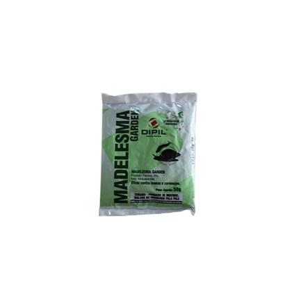 Madelesma Garden – 50 gramas - Dipil