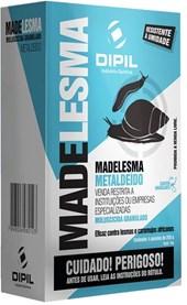 MADELESMA RESISTENTE UMIDADE - DIPIL
