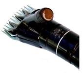 MAQUINA DE TOSQUIA SHEARMASTER 1 VELOC  110 V - OSTER