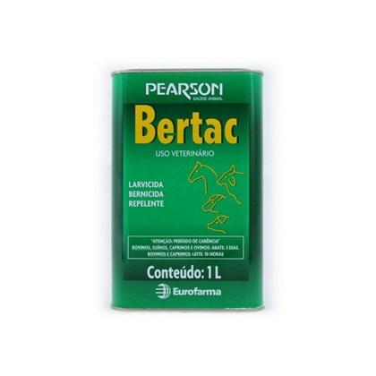 MATABICHEIRA BERTAC 1000 ML
