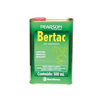 MATABICHEIRA BERTAC 500 ML