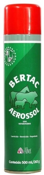 MATABICHEIRA BERTAC SPRAY