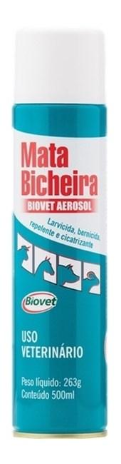 MATABICHEIRA BIOVET - AEROSOL