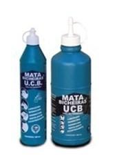 MATABICHEIRA UCB - 500 ML