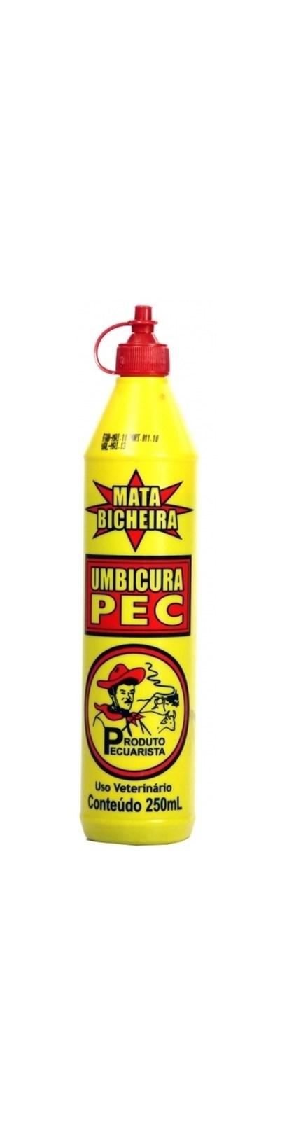 MATABICHEIRA UMBICURA PEC 250 ML