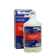 MECTIMAX GOLD 3,15% IVERMECTINA - 500 ML - AGENER