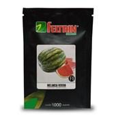Melancia Verena –1.000 sementes – Feltrin