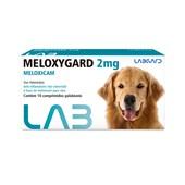 MELOXYGARD -  2MG - LABGARD