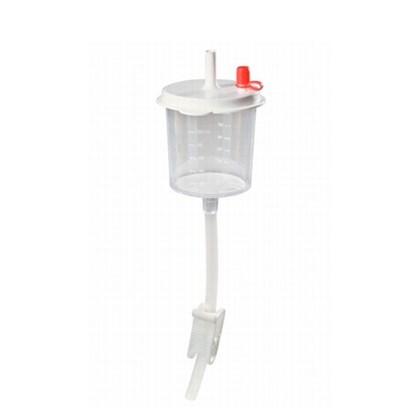 Mini Filter – Com Válvula de Ar - Vitrocell