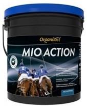 MIO ACTION 1 KG - ORGANNACT