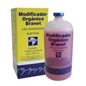 MODIFICADOR ORGANICO BRAVET - 250 ML