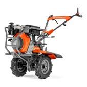 Motocultivador TF545D -  Diesel - Husqvarna