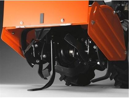 MOTOCULTIVADOR TR 430 - HUSQVARNA  960910016