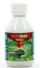 NEENMAX 100 ML - INSETIMAX