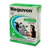 NEGUVON PO - 150 GRAMAS - BAYER