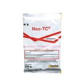 NEO-TC – Cloridato de Oxitetraciclina – Aves e Suínos – Sanphar – 200g