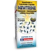 NEWTRINE 30mL - INSETIMAX