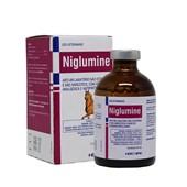 NIGLUMINE - 50 ML - HERTAPE