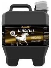 NUTRIFUL EQUI 3,6 LT - ORGANNACT