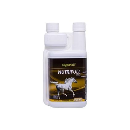 NUTRIFULL 500 ML - ORGANNACT