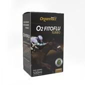 O2 FITOFLU TURBO - 500 ML - ORGANNACT