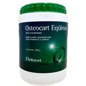 OSTEOCART EQUINOS 700g - DELTAVET