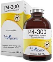 P4-300 100ML - BOTUPHARMA
