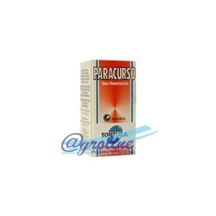 PARACURSO 10 ML
