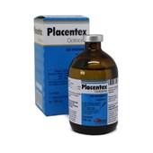 PLACENTEX - 100 ML - AGENER