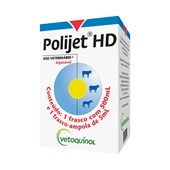 POLIJET SORO 500 ML