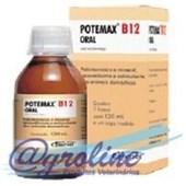 POTEMAX ORAL
