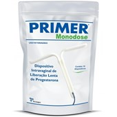 PRIMER MONODOSE - PCT 10 UNIDADES - TECNOPEC