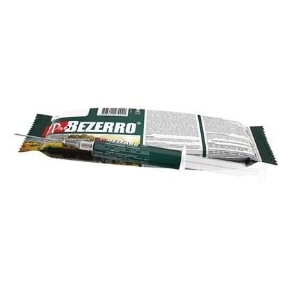 Pro Bezerro - J A SAÚDE ANIMAL - Seringa 5 MlZERRO SERINGA - 5 ML
