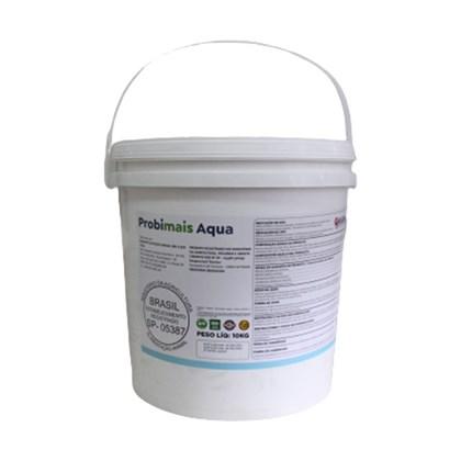 Probimais Aqua – Probiótico para Peixes – 10 kg -  Biomart