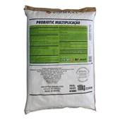Probiotico Multiplicação – 10kg - Bio Mart