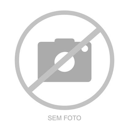 GELADEIRA VITRINE HOSSMANN - 110VOLTS