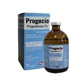 Progecio – Progesterona 7% - 100 ml – Tecnopec