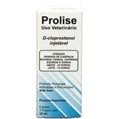 Prolise - Prostaglandina - 20ml - ( Vencimento: Janeiro/2020)