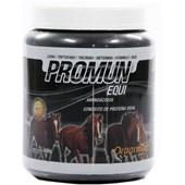 PROMUN EQUINO - 500 GRAMAS