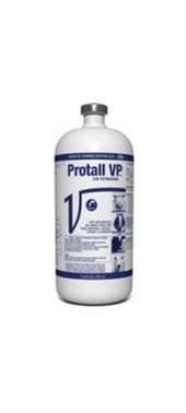 PROTALL VP 250 ML - VALLEE