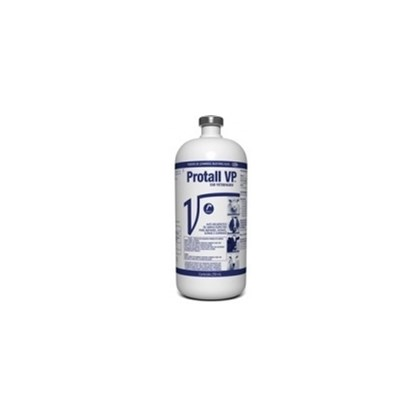 PROTALL VP 250 ML - VALLEE