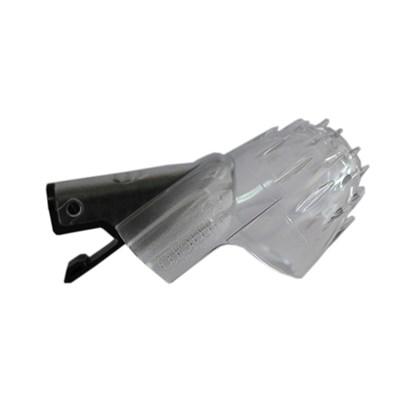 Protetor de Agulha para Seringa Accurus – 5ml e 12ml - Simcro